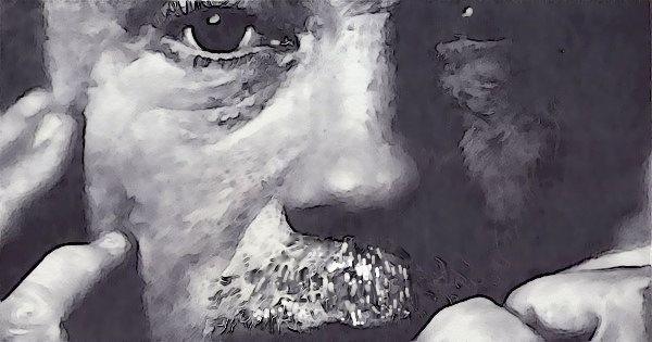 John Malkovich par brainfree